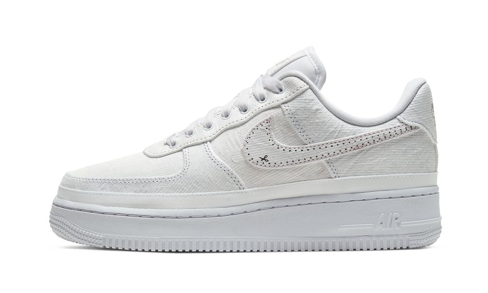 Air Force 1 Low LX WMNS